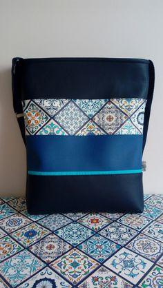 Handmade Bags, Throw Pillows, Handmade Purses, Cushions, Handmade Handbags, Decorative Pillows, Decor Pillows