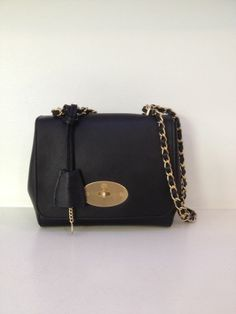Mulberry 280TL