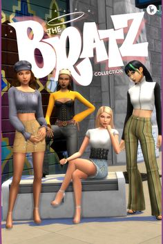 Los Sims 4 Mods, Sims 4 Game Mods, Sims 4 Mm Cc, Sims Four, Sims 4 Mods Clothes, Sims 4 Clothing, Clothing Items, Maxis, Play Sims 4