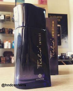 Toque, Bottles, Glass, Pretty, Gourmet Cafe, Modern Man, Man Perfume, Beauty, Blue Prints