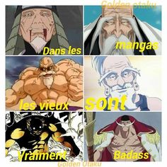 Blagues & Co - (page 18) - Genshoku Mangas Otaku Anime, Manga Anime, Anime Couples Manga, Image Hilarante, Chibi Tokyo Ghoul, Otaku Issues, Pokemon, Memes, Bleach Anime