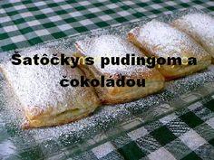 Z lístkového cesta Hot Dog Buns, Hot Dogs, Hamburger, Bread, Food, Hampers, Brot, Essen, Baking