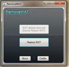 instalar internet explorer 8 para windows 7 ultimate 64 bits