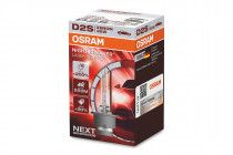 Osram D2S Night Breaker Laser 200%