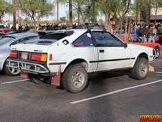1984-toyota-celica-gt-rear