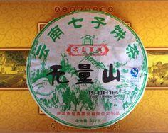 $26.99 (Buy here: https://alitems.com/g/1e8d114494ebda23ff8b16525dc3e8/?i=5&ulp=https%3A%2F%2Fwww.aliexpress.com%2Fitem%2Fpuerh-357g-puer-tea-Chinese-tea-Raw-Pu-erh-Sheng-Pu-er-Free-shippingTD138%2F1806680737.html ) puerh, 357g puer tea, Chinese tea,Raw, Pu-erh,Sheng Pu'er, Free shippingTD138 for just $26.99