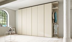 Wardrobe Cabinets, Chest Of Drawers, Wardrobes, Storage Solutions, Sweet Home, Shelves, Closets, Mixer, Furniture