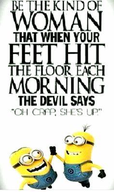 Ohhhh Yeah! Kick 'em where it really hurts!