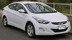 Hyundai Elantra 2013 Factory Service Repair manual Hyundai Elantra 2013 Factory Service Repair manual The fifth-generation Avante debuted at the 2010 Busan International Electric motor Show in April 2010. It was codenamed MD for the sedan, UD for sedans manufactured in the United States, and also JK Continue reading The post Hyundai Elantra 2013 Factory Service Repair manual appeared first on Cars Mechanic Service.