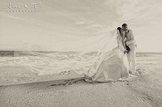 Pueblo Bonito Sunset Beach Cabo wedding Venue @Jennifer Personette