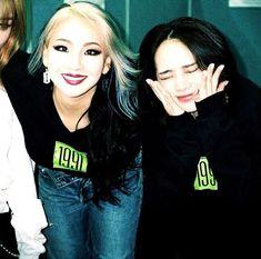 Image about kpop in +CL+ by Alexandra on We Heart It 2ne1 Minzy, Cl 2ne1, Chaelin Lee, Lee Chaerin, Cl Fashion, My Heart Is Breaking, Ulzzang Girl, Rapper, Celebs