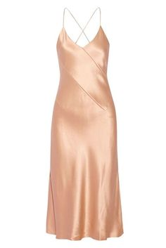 d1547a9f18b 12 Reasons Why You Need Another Slip Dress
