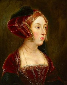 Name: Anne Boleyn | Father: Thomas Boleyn |  Mother: Lady Elizabeth Howard | Born: abt.1501 at Blickling, Norfolk | Married: Henry VIII, on January 25, 1533 | Children: Elizabeth | Died: May 19, 1536 at Tower of London | Buried at: Tower of London