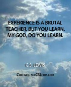 the rival conceptions of god by c s lewis Need help with book 2, chapter 1: the rival conceptions of god in c s lewis's mere christianity check out our revolutionary side-by-side summary and analysis.