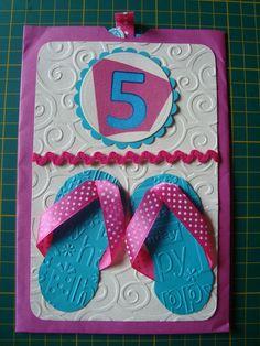 Image from http://2.bp.blogspot.com/_tPwaNedIwbo/TOjjuQqqgRI/AAAAAAAAAgc/BMkAKX-xrbc/s1600/DSC04104.JPG.