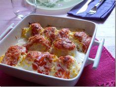 huevos rellenos carne espe saavedra