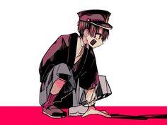 Manga Anime, Hanako San, Rantaro Amami, Nagito Komaeda, Sister Location, Anime Angel, Demon Slayer, Hinata, Tokyo Ghoul