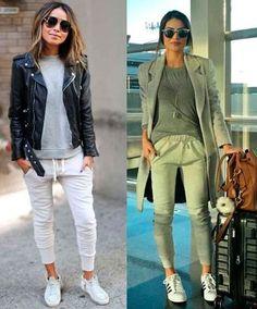 Muito estilo! -Fonte: GOOGLE