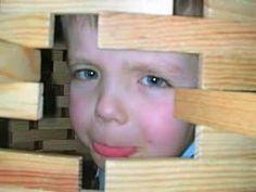 kinderen inbouwen met kapla, altijd een succes!