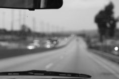 """Some Deep Driving Quote"" | Instagram : 4lienmatt"