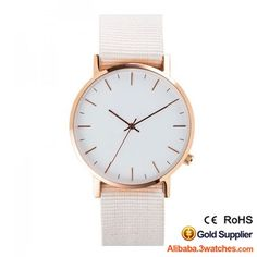 3W-TE08, TE style, fashion women watches, click picture to designs your own brand watch.