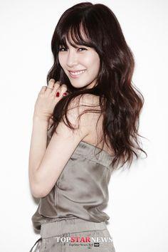 #Tiffany #SNSD #Girls_Generation