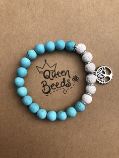 Beaded Necklace, Website, Bracelets, Handmade, Beautiful, Jewelry, Beaded Collar, Hand Made, Jewlery