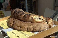 Matera, Italy Bari, Bread, Food, Italia, Brot, Essen, Baking, Meals, Breads