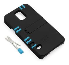 IN1 Multi-Tool Utility Case targets Samsung Galaxy S5 owners