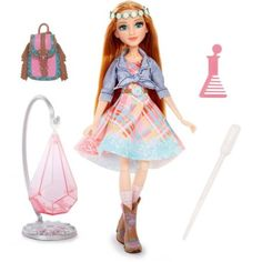 Project Mc² is where smart is the new cool! Join us for fun learning activities, videos, and games for girls! Project Mc2 Toys, Project Mc Square, Experiment, Kids Store, Games For Girls, Barbie Dolls, Barbie Clothes, Girl Dolls, Fashion Dolls