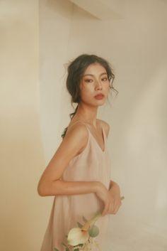 Han Ye Ji by Lee Ji Min