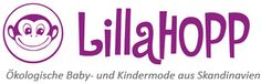 Cool Onlineshop for Kids Fashion