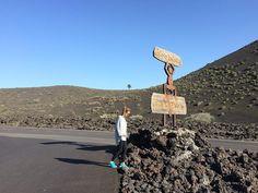 Lanzarote: 5 Highlights im Urlaub | reisereporter.de