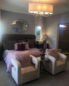 Dream Rooms For Teens Mason Jars - Decoration Home Dream Rooms, Dream Bedroom, Home Bedroom, Bedroom Ideas, 1920s Bedroom, Master Bedroom, Teen Bedroom, Bedroom Inspo, Bedroom Decor Glam