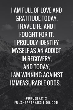 This can also apply to just normal lives, fighting the addictions of the past or fighting the addictions of the future by coping with anxiety. We all have an internal struggle, be proud that you survived another day and hopefully it was a bit better then before.- Brad Recovery Humor, Addiction Recovery Quotes, Overcoming Addiction Quotes, Memo Boards, Happy Wife, Sobriety Quotes, Sober Quotes, Qoutes, Thoughts