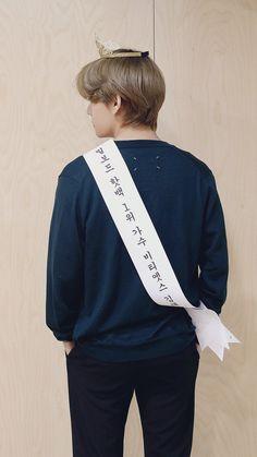 Jimin, Bts Bangtan Boy, Daegu, Kim Taehyung, Namjoon, Kpop, Jung Hoseok, V Bts Wallpaper, Korea