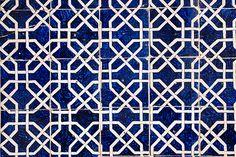 Tash-Hauli (Tosh-Hovli) Palace, Itchan Kala (Ichon Qala), Khiva (Xiva, Хива, خیوه), Uzbekistan (O'zbekiston, Ўзбекистон)