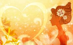 Beautiful girls wallpaper wallpapers for free download about