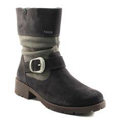 653A SUPERFIT 8181 GRIS www.ouistiti.shoes le spécialiste internet  #chaussures #bébé, #enfant, #fille, #garcon, #junior et #femme collection automne hiver 2016 2017