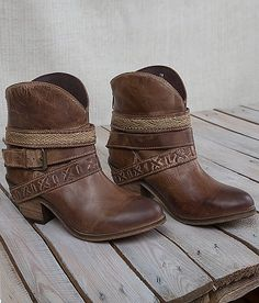 Indie Spirit by Corral Olivia Boot - Women's Shoes | Buckle