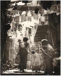 Hong Kong, 1959