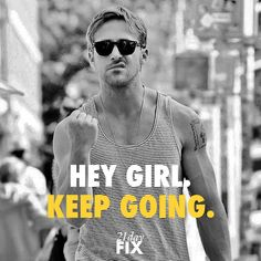 // 21 Day Fix // 21 Day Fix Extreme // fitness // fitspo // workout // motivation // exercise // Inspiration // quote // quotes // fitfam //fixfam // fit // Fit Girl Motivation, Weight Loss Motivation, Motivation Inspiration, Fitness Inspiration, Fitness Motivation, Daily Inspiration, Fitness Goals, Extreme Workouts, Easy Workouts