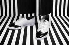 """adidas Sleek Series """"Brogue"""" Pack"""
