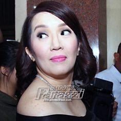 Kris Aquino, nag-back out na sa MMFF movie nila ni Mayor Herbert Bautista http://www.pinoyparazzi.com/kris-aquino-nag-back-out-na-sa-mmff-movie-nila-ni-mayor-herbert-bautista/
