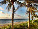 I love where I live.  Ft Lauderdale