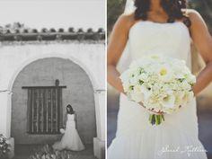 Sarah Kathleen : Photographer, San Luis Obispo, CA