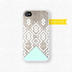 Hey, I found this really awesome Etsy listing at https://www.etsy.com/listing/152845139/iphone-5c-case-wood-print-geometric
