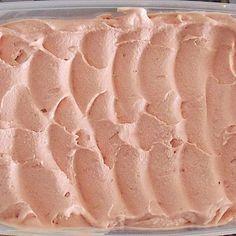 Domácí zmrzlina Gelato, Icing, Ice Cream, Desserts, Food, No Churn Ice Cream, Tailgate Desserts, Deserts, Icecream Craft