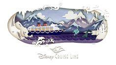 http://images.disneyparks.com/media/ys/45303/DisneyCruiseLine_Holiday.jpg