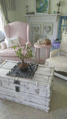 Image result for shabby chic nz